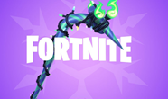 Купить лицензионный ключ FORTNITE❤️MERRY MINT AXE ❤️MINTY⚡️INSTANT⚡️ +СКИДКА на SteamNinja.ru