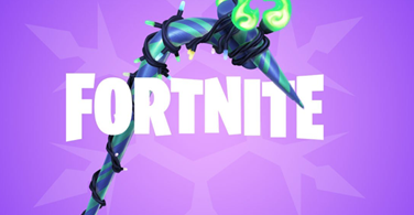 Купить лицензионный ключ FORTNITE❤️MERRY MINT AXE ❤️MINTY⚡️INSTANT⚡️ +СКИДКА на Origin-Sell.com