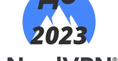 Купить аккаунт Аккаунт Nord Vpn от 2023 года (Гарантия 30дней) на SteamNinja.ru