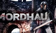 Купить лицензионный ключ MORDHAU (Steam Key RU+CIS+AL+MK+TR+RS) + Подарок на Origin-Sell.com