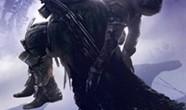 Купить лицензионный ключ Destiny 2: Отвергнутые (Forsaken) XBOX ONE ключ на Origin-Sell.com