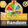 01 ключ для Norton / Random / Случайный