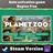 Planet Zoo+ВСЕ DLC+АВТОАКТИВАЦИЯ+АККАУНТ
