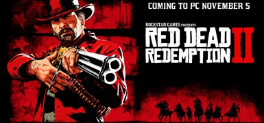 Red Dead Redemption 2 [Social Club]+[Меняется почта]