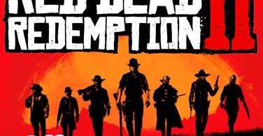 Купить аккаунт RED DEAD REDEMPTION 2 EPIC GAMES |ГАРАНТИЯ| на SteamNinja.ru