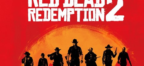 Red Dead Redemption 2: Ultimate Edition [Social Club]