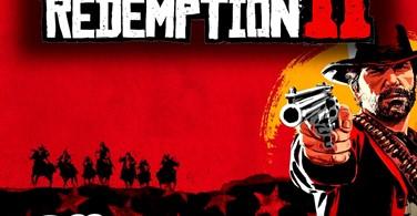 Купить аккаунт RED DEAD REDEMPTION 2/RDR2 | СМЕНА ПОЧТЫ | ГАРАНТИЯ на SteamNinja.ru
