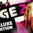RAGE 2 - Deluxe Edition   Steam Россия