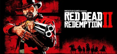 RED DEAD REDEMPTION 2 : ULTIMATE OFFLINE [STEAM] 🌎