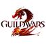 Guild Wars 2 Heros Booster Bundle (DLC) Key Region Free