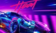 Купить аккаунт Need for Speed Heat Deluxe Edition Xbox One Nfs ⭐ на Origin-Sell.com