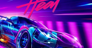 Купить аккаунт Need for Speed Heat Deluxe Edition Xbox One Nfs ⭐ на Origin-Sell.com