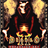 Diablo II: Lord of Destruction Global