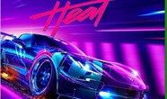 Купить аккаунт Need for Speed Heat Xbox one на Origin-Sell.com