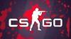 Купить аккаунт RED DEAD REDEMPTION 2 EPIC GAMES ГАРАНТИЯ!!!🔴 на SteamNinja.ru