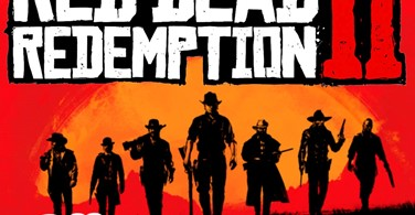 Купить аккаунт RED DEAD REDEMPTION 2 EPIC GAMES |ГАРАНТИЯ| CASHBACK на SteamNinja.ru