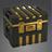 Проект Армата: Золотой контейнер 5 шт