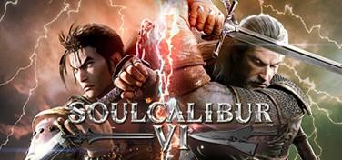 Купить лицензионный ключ SOULCALIBUR VI (Steam Key / Region Free) + Подарок на Origin-Sell.com