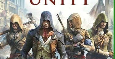Купить аккаунт Assassin's Creed Unity | XBOX ONE ♥🎮 на SteamNinja.ru