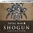 SHOGUN: Total War Collection / Steam Key / RU+CIS