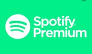 Купить аккаунт ?Spotify PREMIUM + ?ГАРАНТИЯ!!!? на Origin-Sell.com