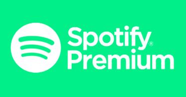 Купить аккаунт 🔴Spotify PREMIUM + 🔴ГАРАНТИЯ!!!🔴3 месяца! на SteamNinja.ru