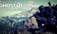 Купить аккаунт Tom Clancy's Ghost Recon Breakpoint (Гарантия + Бонус ✅ на SteamNinja.ru