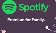 Купить аккаунт ?Spotify PREMIUM + ?ГАРАНТИЯ!!! 3 Месяца!? на Origin-Sell.com