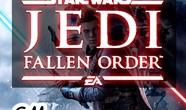 Купить аккаунт STAR WARS JEDI: FALLEN ORDER| CASHBACK | ГАРАНТИЯ на Origin-Sell.com