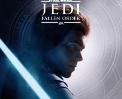 Купить аккаунт Star Wars: Jedi Fallen Order+Подарок за отзыв на Origin-Sell.com