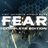 F.E.A.R. / FEAR Complete Pack  Steam Key/Global