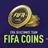 МОНЕТЫ FIFA 20 (PS4) - БЕЗОПАСНЫЙ СПОСОБ, ОПТОМ