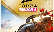 Купить аккаунт Forza Horizon 4 Ultimate Edition | XBOX ONE ♥? на Origin-Sell.com