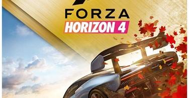 Купить аккаунт Forza Horizon 4 Ultimate Edition | XBOX ONE ♥🎮 на SteamNinja.ru