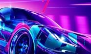 Купить аккаунт Need for Speed Heat Deluxe Edition ПОЖИЗНЕННАЯ ГАРАНТИЯ на Origin-Sell.com