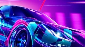 Купить аккаунт Need for Speed Heat Deluxe Edition ПОЖИЗНЕННАЯ ГАРАНТИЯ на SteamNinja.ru
