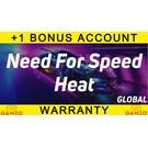 Need For Speed Heat [Гарантия 5 лет] + Подарок