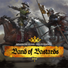 KINGDOM COME: DELIVERANCE – BAND OF BASTARDS ЛИЦЕНЗИЯ