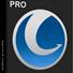 Glary Utilities 5.131+Portable / Бессрочно