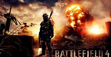 Купить аккаунт 2 аккаунта Battlefield 4 + Гарантия на SteamNinja.ru