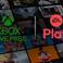 Xbox Game Pass Ultimate 14 дней +1 МЕСЯЦ* NITRO ✅