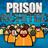 Prison Architect (STEAM KEY / RU/CIS)