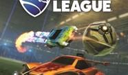 Купить лицензионный ключ Rocket League Xbox one ? на Origin-Sell.com