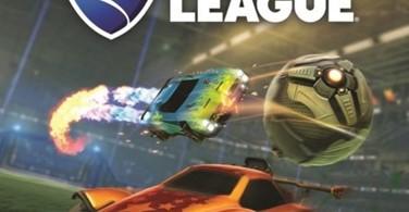 Купить лицензионный ключ ✅Rocket League Xbox one 🔑 на SteamNinja.ru