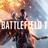 Battlefield 1  Origin КЛЮЧ Region Free + ПОДАРОК