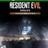 RESIDENT EVIL 7 biohazard Gold Edition XBOX / PC Ключ