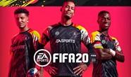 Купить аккаунт FIFA 20   CASHBACK   REGION FREE  ORIGIN на Origin-Sell.com