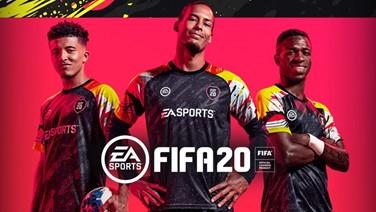 fifa 20 origin sell com магазин игр