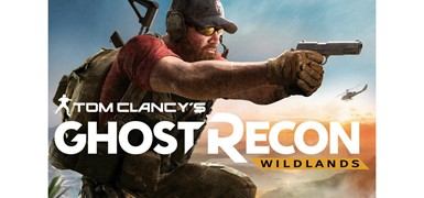 ✅ Tom Clancy's Ghost Recon Wildlands Year 2 Gold XBOX🔑