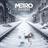 Metro Exodus | Метро Исход (Epic Store) + Подарок